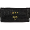 Roxy Illusion Wallet - Women's