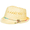 Roxy Summer Tide Hat - Kids'