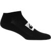 Quiksilver Manic Ankle Socks - Boys'