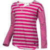 Roxy Tulip Shirt - Long-Sleeve - Girls'