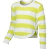 Roxy Reach Out Sweatshirt - Girls'