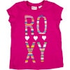 Roxy Clear Eyes Shirt - Short-Sleeve - Toddler Girls'