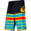 Quiksilver Cypher Roam Board Short - Men's
