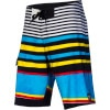 Quiksilver Configuration Board Short - Men's
