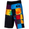 Quiksilver Plasma Board Short - Men's