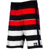 Quiksilver Cypher Brigg Board Short - Men's