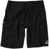 Quiksilver Kaimana Royale Board Short - Men's