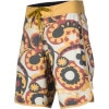 Quiksilver Quenching Board Short - Men's