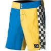 Quiksilver Kwock Rock Board Short - Men's