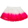 Roxy Dynomite Skirt - Infant Girls'