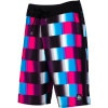 Quiksilver Get Rad Board Short - Men's