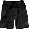 Quiksilver Crushing Board Short - Men's