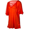 Roxy Paradise Dream Cover-Up - Women's