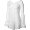 Roxy Sweet Terrain Cover-Up - Women's