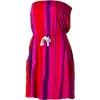 Roxy Fairest Light Dress - Women's