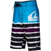 Quiksilver Cypher Kelly Roam Board Short - Boys'