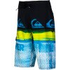Quiksilver Repeater Board Short - Boys'