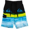 Quiksilver Repeater Board Short - Little Boys'