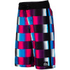 Quiksilver Get Rad Board Short - Boys'