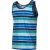 Quiksilver Downside Tank Top - Men's