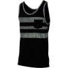 Quiksilver Automate Tank Top - Men's