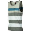 Quiksilver Deck Tank Top - Men's