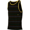 Quiksilver Sunset House Tank Top - Men's