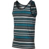 Quiksilver Regrouped Tank Top - Men's