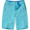 Quiksilver F Short - Boys'