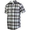 Quiksilver El Pat Shirt - Short-Sleeve - Men's
