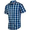 Quiksilver Flash Surf Shirt - Short-Sleeve - Men's