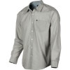 Quiksilver Fresh Breather Shirt - Long-Sleeve - Men's