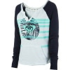 Roxy Been A Blast Sweatshirt - Women's