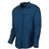 Quiksilver Dub Dub Dub Shirt - Long-Sleeve - Men's