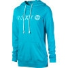 Roxy Melt With You Pullover Hoodie - Women's