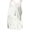 Roxy Macrame Madness Tanks Top - Women's