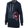Roxy Skips A Beat Pullover Hoodie - Women's