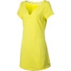 Roxy Cute Dress - Women's