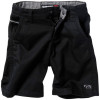 Quiksilver All In Short - Boys'