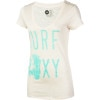 Surf Roxy V-Neck - Short-Sleeve - Women's