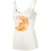 Roxy Lazy Sun Tank Top - Women's