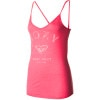 Roxy Blender Tank Top - Women's