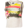 Roxy Hula Hula Tank Top - Women's