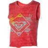 Roxy Square Peg Tank Top - Women's