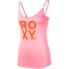 Roxy Proud Tank Top - Women's
