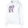 Roxy Proud Pullover Hoodie - Women's