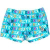 Roxy Caliente Sun Carefree Roamer Board Short - Girls'
