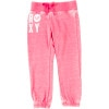 Roxy Maui Wowie Pants - Girls'
