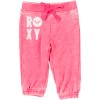 Roxy Maui Wowie Pant - Infant Girls'