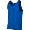 Quiksilver Blank Choice Tank Top - Men's